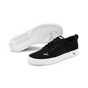 PUMA Men's El Rey II Slip-On Shoes