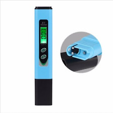 EC-963 ATC EC Meter 19.99ms/cm Aquarium Water Quality Electrical Conductivity