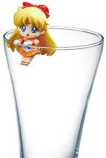 Sailor Moon Sailor Venus Ochatomo Cup Accessory NEW