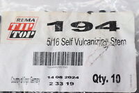 ssigkeit Gummilösung Cement SVS-Vulc 175g 505-0196 data-mtsrclang=en-US href=# onclick=return false; show original title Details about  /REMA TipTop vulkanisierflüssigkeit Rubber Solution Cement SVS-Vulc 175g 505-0196