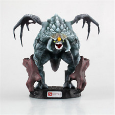 Top games Dota 2 Big BOSS Roshan PVC Action Figure Collect Figurine Toy Gifts