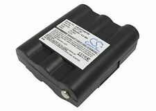 Battery For MIDLAND BATT5R, BATT-5R, PB-ATL/G7 (700mAh) New Arrivals