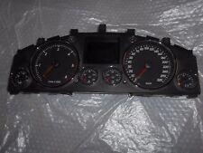 VW Touareg 7L Combi Instrument Dashboard 7L6920880N