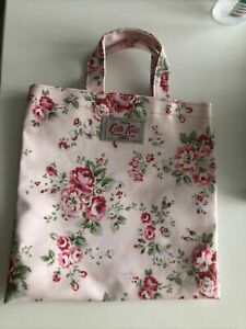 Cath Kidston Childs Shopping Bag