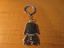 STAR WARS Keychain Key Chain PVC*****DARTH VADER