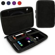 """Carcasa negra para tablets e eBooks 10"""""""