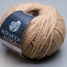 Lana Grossa Alta Moda Alpaca 57