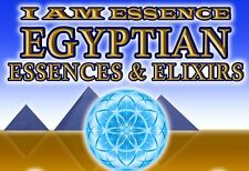 I AM Essence Egyptian Essences  mist spray