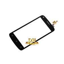 For BLU Neo X Mini N150 N150L N150U Touch Screen Digitizer Black Glass Parts