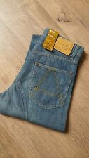 * G-Star Raw Hommes Jeans Pantalon A Crotch Denim worn dans 5628.18.09 w29 l34 ***