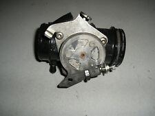 R1150R Right hand throttle body (black) BMW Pt # 13541342496