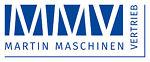 Martin Maschinenvertrieb GmbH