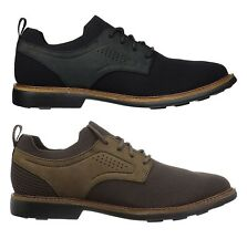 NEW Mark Nason Men's Clubman Westside Oxford Lace Up Dress Casual Shoes