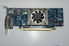 ATI AMD RADEON HD 6450 CAICOS PCI-EX16 1 GB HDMI/DVI