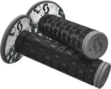 Scott Mellow Handlebar Handle Bar Hand Grip MX Twist 7/8 CR YZ KX RM 269305-1001