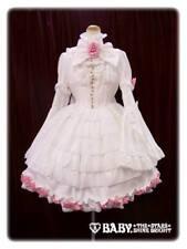 Btssb Baby The Stars Shine Bright Milch Tee Puppe Classic Lolita Kleid und Haube