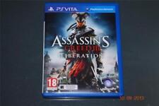 Jeux vidéo 18 ans et plus pour Sony PlayStation Vita Sony