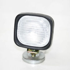 Headlights Agricultural Vehicle Parts