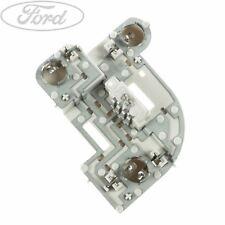 Genuine Ford Mondeo Estate MK4 Rear N/S Light Bulb Holder 1459611