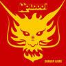 MOLODOI DRAGON LIBRE AZM RECORDS VINYLE NEUF NEW VINYL 2 LP REISSUE