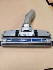 electro brosse Electrolux