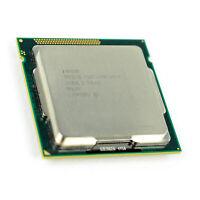 Intel Pentium G850 2.9GHz 3MB 5GT/s Dual-Core Desktop Processor LGA 1155 SR05Q