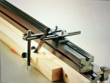 Lee Valley Veritas Work Hold-Down for Veritas Router Table Fence