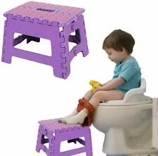 Purple Bar Stools For Sale Ebay