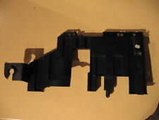HOLDEN COMMODORE VY-VZ 02-06 SS/HSVCALAIS UNDER DASH AUTO PEDAL FUSE COVER/TRAY