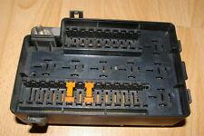 Jaguar XJ8 X308 Sicherungskasten für Relais Relaisbox original LNC2822BD