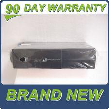 NEW 99 2000 01 02 03 04 HONDA Accord Remote 6 CD Changer Player CRV CR-V OEM