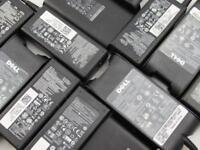 Originale Dell Latitude E6420 Atg E6520 E5520 65W AC Adattatore Alimentazione