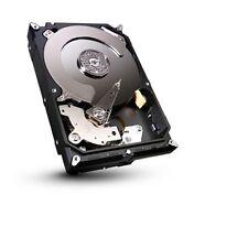 """Seagate 1TB 3.5"""" Hard Drive, S-ATA 6Gb/s, 64MB, 7200 RPM, ST1000DM003"""