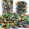 990 Pieces Building Bricks Blocks Compatible with Lego Brick Building Replace