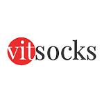 VITSOCKS
