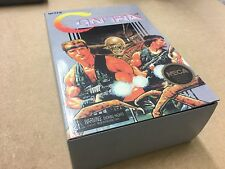 Contra Video Game Figure 3709/22
