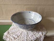 Porcelain/ China