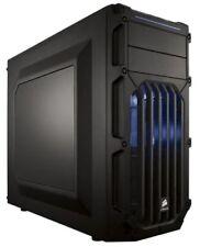 """Case Corsair 3.5"""" drive bays 1 per prodotti informatici senza inserzione bundle"""