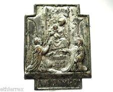 POMPEI (Napoli) Madonna del Rosario