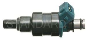 Standard FJ82 Fuel Injector