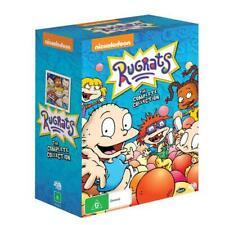 Rugrats (DVD, 2019, 29-Disc Set)