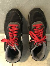 Chaussures noirs Nike pour homme, pointure 39 | eBay
