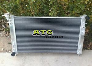 Aluminum Radiator for Holden Commodore V6 VT VX 3.8L petrol