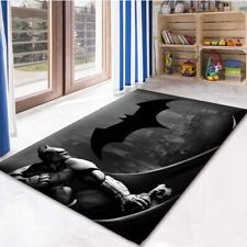 BATMAN 2   Carpet Non Slip Floor Carpet,Area Rug,Teen Carpet