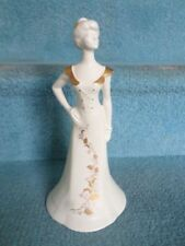 Unboxed Porcelain/China Contemporary Original Poole Pottery