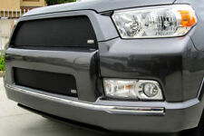 Grille-SR5 GRILLCRAFT TOY1920B fits 2010 Toyota 4Runner