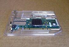 LSI Logic LS17202XP Double Fibre PCI-X Canaux Carte