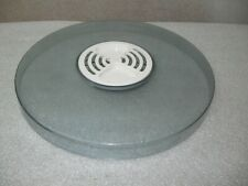 Deni Replacement Vented Lid Top Cover for Food Dehydrator