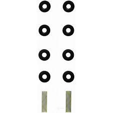 Engine Valve Stem Seal Set Fel-Pro SS 72698