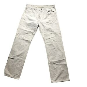 Levi's 551 Men's Casual Jeans